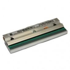 Термоголовка для принтеров Zebra 110PAX3 LH, 300 dpi