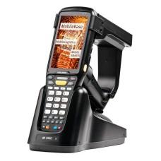 ТСД DS5 RFID UHF(4.3inch, 2D imager, Wifi b/g/n, BT, WinEH 6.5, 512Mb RAM/1Gb ROM, Numeric, IP67, АКБ 5200 mAh, подставка)