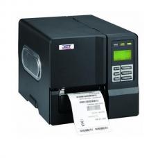 """TSC ME340, TT, 4"""" / 300 dpi, COM/USB, LCD-дисплей, 99-042A011-50LF"""