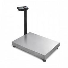 Масса-К ТВ-M / 300 кг, COM, вертикальная стойка, ТВ-M-300.2-А3