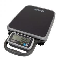 CAS PB / 150 кг, COM, PB-150