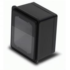Сканер штрих-кода Mertech N160 2D USB, USB эмуляция RS232