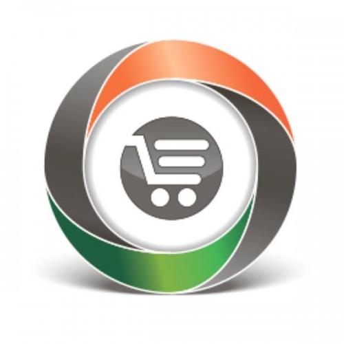 """Штрих-М: Розничная торговля 5 (Базовая версия) (Штрих-М: Кассир 5 (Базовая) + гранула """"Магазин"""")"""