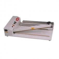 Hualian Machinery SP-600