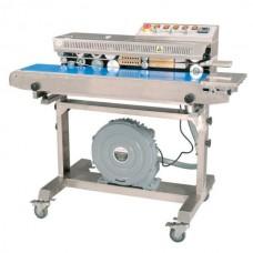 Оборудование для упаковки  Hualian Machinery FRMC-1010III