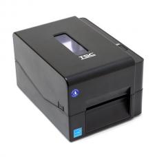 """TSC TE200, TT, 4"""" / 203 dpi, USB, 99-065A101-00LF / 99-065A101-R0LF"""