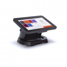 Онлайн-касса  для минимаркета АТОЛ Sigma 8