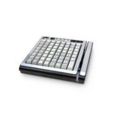 Штрих KB-64Rib/USB