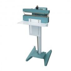Оборудование для упаковки Hualian Machinery PFS-600C