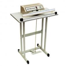 Оборудование для упаковки  Hualian Machinery FRT-600