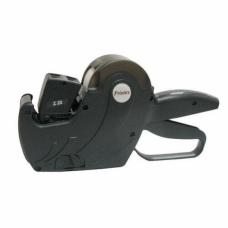 Оборудование для маркировки  Printex Z20