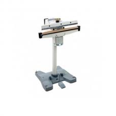 Оборудование для упаковки Запайщик пакетов Cas CNS-450/10