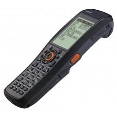 Терминал сбора данных  для транспорта  Casio DT-970 / 32Mb Flash, Bluetooth, Laser, DT-970M51E