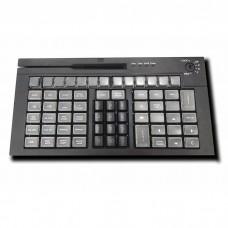 Программируемая клавиатура  TSC S67B