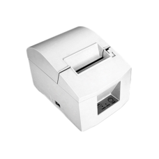 Онлайн-касса  с шириной бумаги 57 / 80 мм Искра Прим 08 Ф