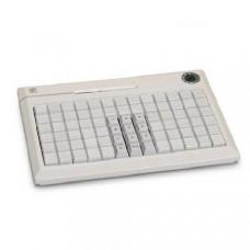 Программируемая клавиатура  NCR 5932-7XXX бежевая