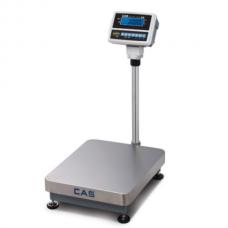 Cas HD-150