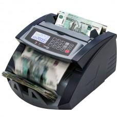 Банковское оборудование Cassida 5550 UV DL
