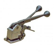 Оборудование для упаковки Ручной упаковочный инструмент МУЛ-17