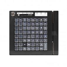 Штрих KB-64RK черная