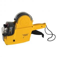 Оборудование для маркировки  MoTEX MX-6600S ACE
