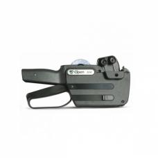 Оборудование для маркировки Этикет-пистолет OPEN S14