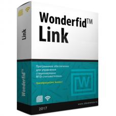 Программа для маркировки Wonderfid™ Link (Маркировка меховых изделий)