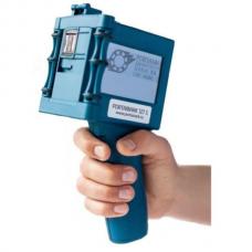 Оборудование для маркировки Ручной принтер маркиратор Portamark 127S/W