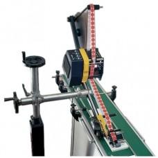 Оборудование для упаковки Аппликатор этикеток Collamat 7620