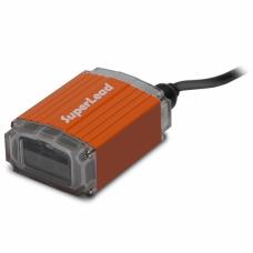 Сканер штрих-кода Mertech N300 2D USB, USB эмуляция RS232