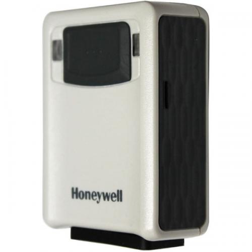 Honeywell 3320G VuQuest 2D / USB в Красноярске
