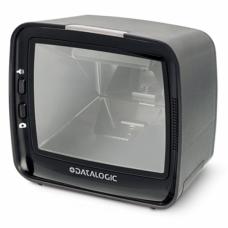 Сканер штрих-кода стационарный Datalogic Magellan 3450 VSi 2D / M3450-010210-07104, RS232