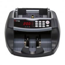 Банковское оборудование Cassida 6650 UV/MG RUB
