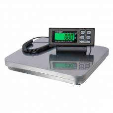 """Весы M-ER 333 AF-150.50 """"FARMER"""" RS-232 LCD"""