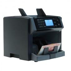 Банковское оборудование Pro NC-3300