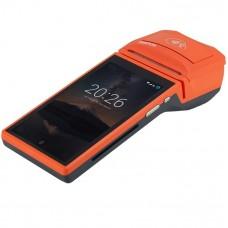 Онлайн-касса с Bluetooth дорогие  MSPOS-E-Ф