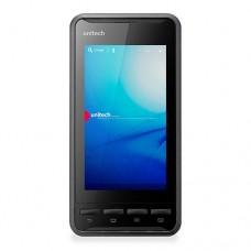 ТСД UNITECH EA600 / 2D, Android 5.1,WIFI/LTE, PSU, cable USB, EA600-QAWRUMSG