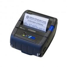 Принтер этикеток Citizen CMP-30II