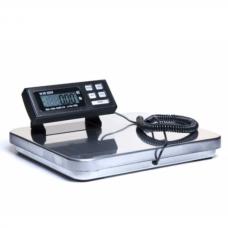"Весы M-ER 333 BF-150.50 ""FARMER"" RS-232 LCD"