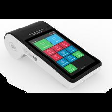 Онлайн-касса с Bluetooth дорогие  Кассатка 7