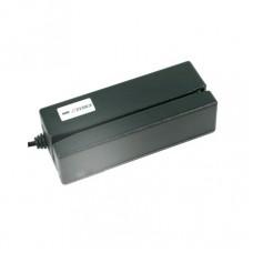 Zebex ZM-150ВK (1,2,3) KB