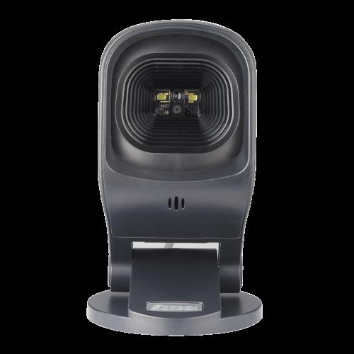 Zebex Z-6172 2D, черный USB кабель, арт. 88F-7200UB-001