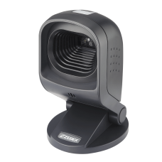 Сканер штрих-кода Zebex Z-6172