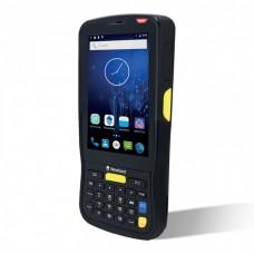 ТСД Newland MT6550 / 2D Imager, Android 4.4, MT6550-2U, с каб. USB и БП