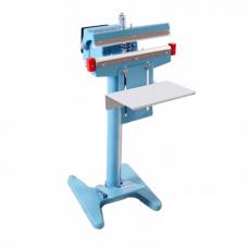 Оборудование для упаковки Hualian Machinery PFS-650 / PFS-650*2
