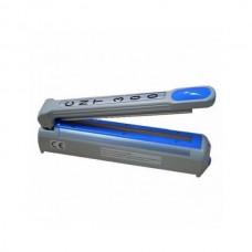 Оборудование для упаковки  Cas CNT-300/2