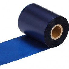 Термолента 57х31х12 синяя