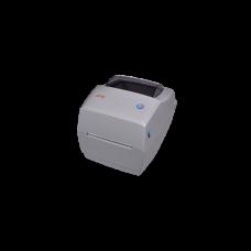 Атол ТТ42 (203 dpi, термотрансфертная печать, RS-232, USB, Ethernet 10/100, ширина печати 108 мм, скорость 127 мм/с, ОТДЕЛИТЕЛЬ)