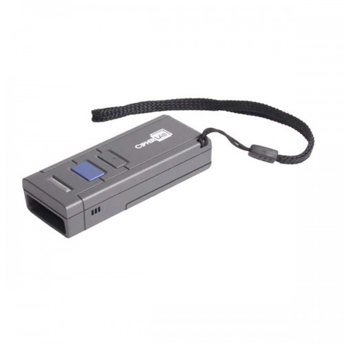 Cipher 1661 карманный LRCCD BT / USB, черный