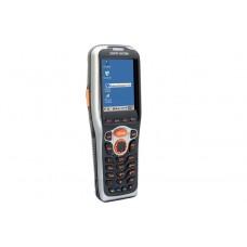 ТСД Point Mobile PM260 / 2D (IT-5300SF) WIFI/BT/256/256/WCE6.0 PRO/QVGA/NUMERIC/STD BATTERY, P260EP82134E0T